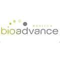 Horizon BioAdvance