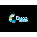 Encore Dermatology logo