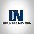 Deringer-Ney logo