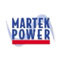 Martek Power