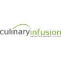 Culinary Infusion logo