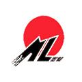 Shandong Molong Petroleum Machinery logo
