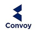 Convoy Supply logo