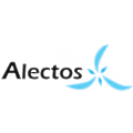 Alectos Therapeutics