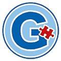 Gibsons logo