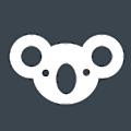 Koalaboox logo