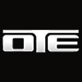 Onodi Tool & Engineering