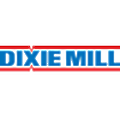 Dixie Mill