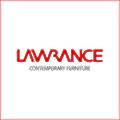 Lawrance logo