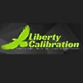 Liberty Calibration logo