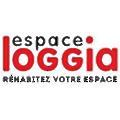Espace Loggia logo