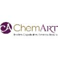 ChemArt