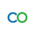 CellularOutfitter.com logo