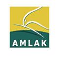 Amlak Finance logo