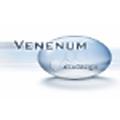 Venenum BioDesign logo