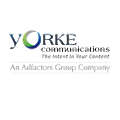 Yorke Communications logo