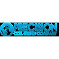 Precision Coil Spring Company