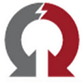 MarTek logo