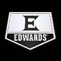 Edwards Manufacturing