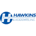 Hawkins & Associates