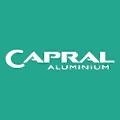 Capral Aluminium logo