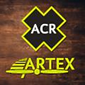 ACR Electronics
