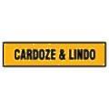 Cardoze & Lindo