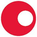 Ovenden logo