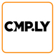 CMP.LY logo