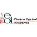 Electro Optical Industries
