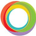 Spirit Telecom logo