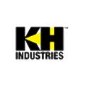 KH Industries