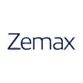 Zemax logo