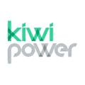 KiWi Power logo