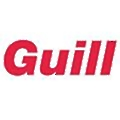 Guill Tool & Engineering logo