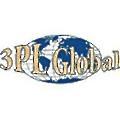3PL Global