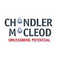 Chandler Macleod Group logo
