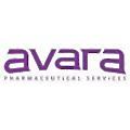 Avara Pharmaceutical Services logo
