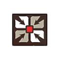 StorQuest Self Storage logo