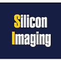Silicon Imaging