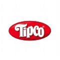 Tipco logo
