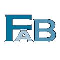 Freemark Apparel Brands