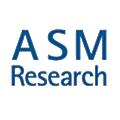 ASM Research
