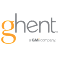 Ghent Manufacturing
