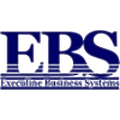 Execuline Business Systems (EBS)