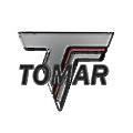 TOMAR Electronics