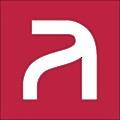Artisan Recruitment logo