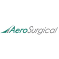 AeroSurgical logo