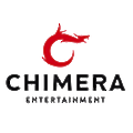 Chimera Entertainment