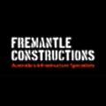 Fremantle Constructions